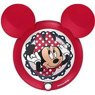 Philips 71766/31/16 Minnie Mouse