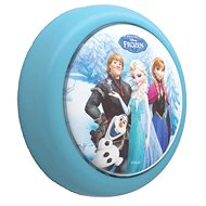 Philips Disney Frozen 71924/08/16