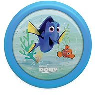 Philips Disney Finding Dory 71924/35/P0 - Lampa