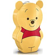 Philips Disney Winnie the Pooh 71767/34/16 - Lampa