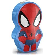 Philips Disney Spiderman 71767/40/16