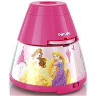 Philips 71769/28/16 Disney Princess