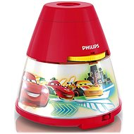 Philips Disney Cars 71769/32/16