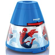 Disney Spiderman Philips 71769/40/16 - Lampe