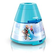 Disney Frozen Philips 71769/08/16