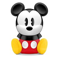 Philips Disney Mickey Mouse 71701/55/16 - Lampa