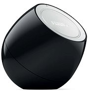 Philips Living Colors Soundlight 70103/30/P0