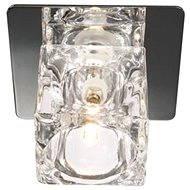 Philips Massiver 59763/11/10 - Lampe