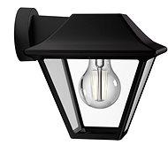 Philips Alpenglow 16495/30/PN - Lampa