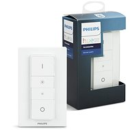 Philips Hue dimmer switch - Ovladač