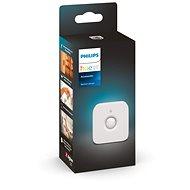 Philips Hue Motion Sensor - Pohybový senzor