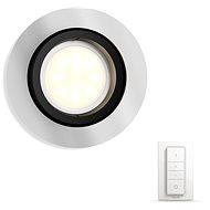 Philips Hue Milliskin 50411/48/P7 - Lampe