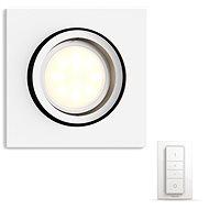 Philips Hue Milliskin 50421/31/P7 - Lampa