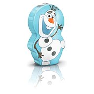 Philips Disney Frozen 71767/08/16