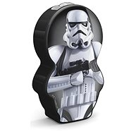 Philips Disney Star Wars Stormtrooper 71767/97/16 - Lampa