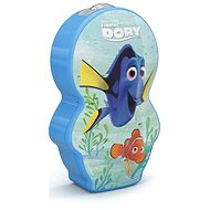 Philips Disney Finding Dory 71767/99/16 - Lamp