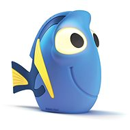 Philips Softpal Disney Findet Dory 71768/90/16