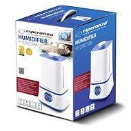 ESPERANZA EHA004 - Humidifier