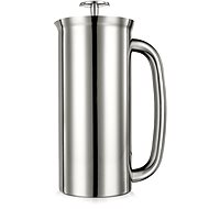 ESPRO Press P7 stainless steel