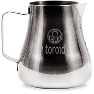 ESPRO toroid jug 600 ml