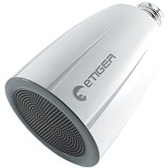 eTiger A0-CL01 Bluetooth COSMIC LED