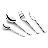 Tescoma Cutlery BANQUET 391006.00