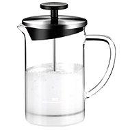 Tescoma Šľahač na mliečnu penu TEO
