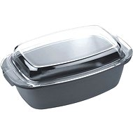 Tescoma casserole with lid 39x22 cm PREMIUM 601,939.00