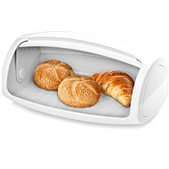 Tescoma 4FOOD 32 cm 896,510.00 - Brotkasten