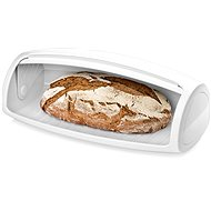 Tescoma breadbox 4FOOD 42 cm 896,512.00