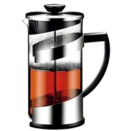 Tescoma kettle for tea and coffee TEO 646,634.00