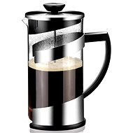 Tescoma kettle for tea and coffee TEO 646,632.00