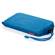 Tescoma COOLBAG gel cooler, with protective sleeve