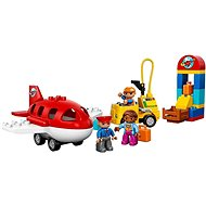 LEGO DUPLO 10590 Airport - Building Kit
