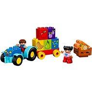 LEGO DUPLO 10615 Meine erste Traktor