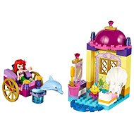 LEGO Juniors 10723 Ariel's Dolphin Carriage - Building Kit