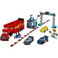 LEGO Juniors 10745 Finale Florida 502 - Baukasten