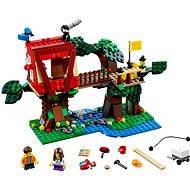 LEGO Creator 31053 Treehouse Adventures