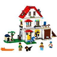 LEGO Creator 31069 Modular Villa - Baukasten