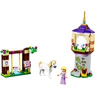 Disney LEGO 41065 Best day of my life Cos lettuces