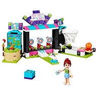 LEGO Friends 41127 Amusement Park Arcade - Building Kit
