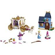 LEGO Disney Princess Cinderella 41146 magischer Abend - Baukasten