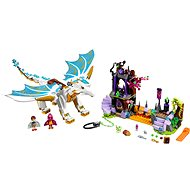 LEGO Elves 41179 Queen Dragon's Rescue