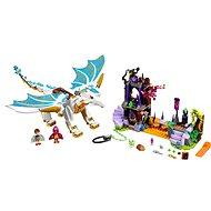 LEGO Elves 41179 Queen Dragon's Rescue - Building Kit