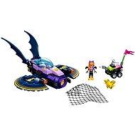 LEGO Super Heroes 41230 Batgirl auf den Fersen des Batjets