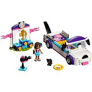 LEGO Friends 41301 Welpenparade - Baukasten