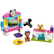 LEGO Friends 41302 Welpensalon - Baukasten