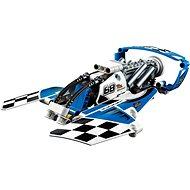 LEGO Technic 42045 Hydroplane Racer - Building Kit