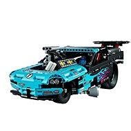 LEGO Technic 42050 Drag Racer - Building Kit