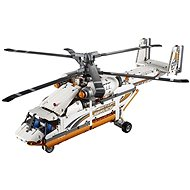 LEGO Technic 42052 Heavy Lift Helicopter